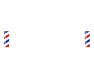 The King Of Shave